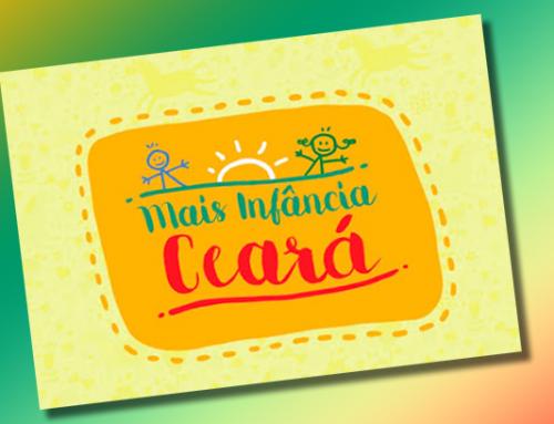 Nova lista de famílias beneficiárias do Cartão Mais Infância