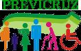 PREVCRUZ Logotipo